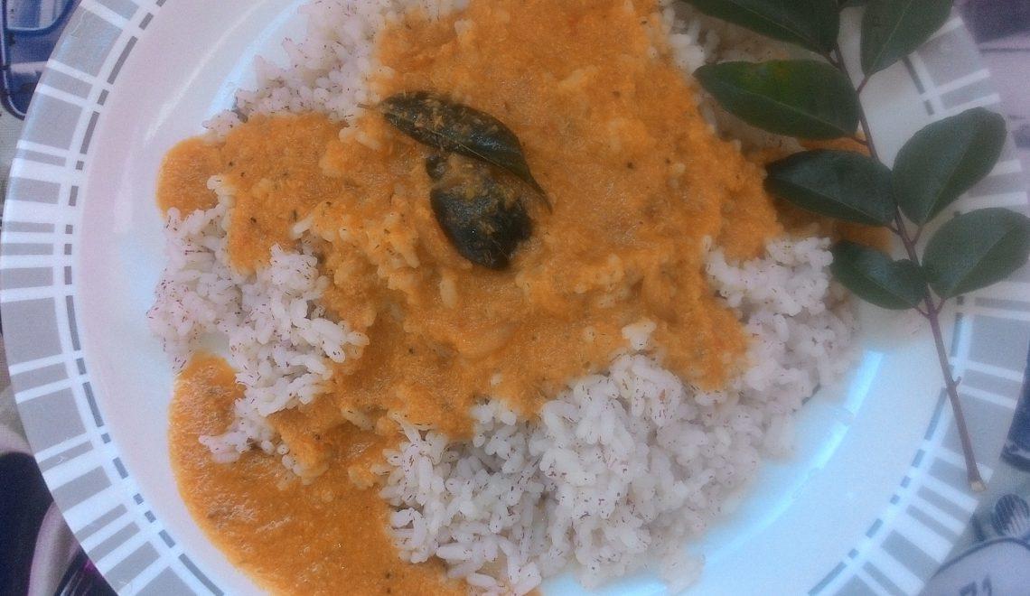 Arachuvitta kuzhambu recipe- Famous Indian Recipes – kuzhambu recipes